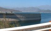 Barrages de la DOH (Chili)