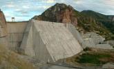 Barrages de la CNA (Mexique)