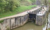 Canal de Mézière